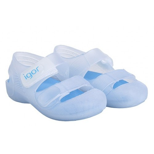 Beach Sandals Bondi Bicolor