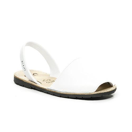 Minorcan Sandals Ria 20002