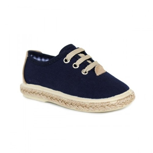 Blucher for kids 1000- PS