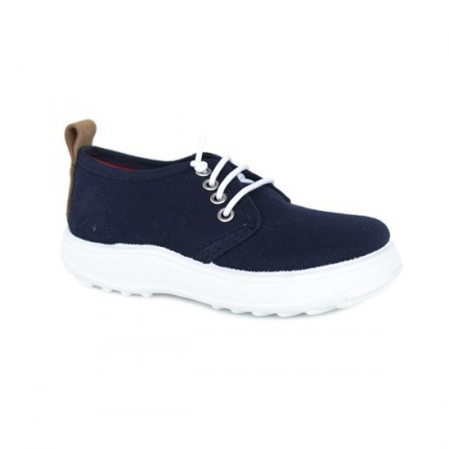 Boys Blucher Duvic 5101