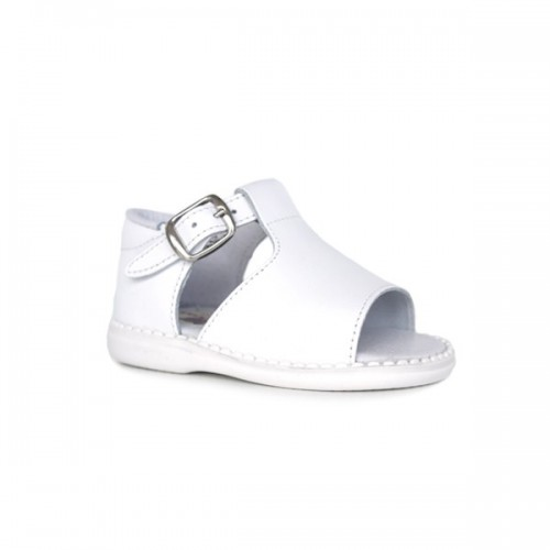 Leather sandals for boys 1171