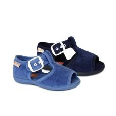 Summer slipper Ralfis 6694