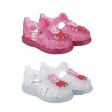 Beach Sandals Igor Tobby Peppa Pig