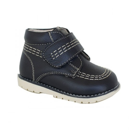 Boy boot Bubble Kids 374