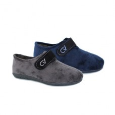 Men slippers Cabrera 9044