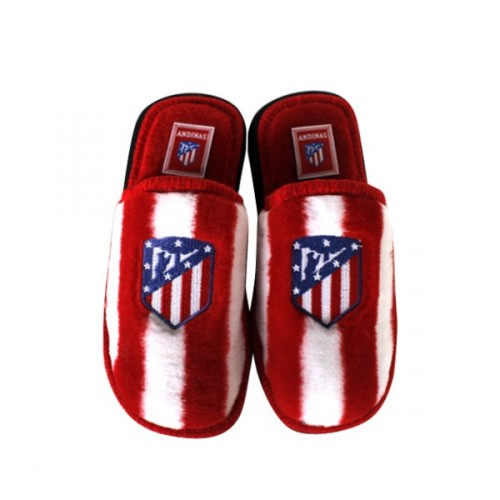 Slippers Ath. Madrid 799-20