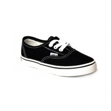 Canvas shoes Vans style Andy-Z 01