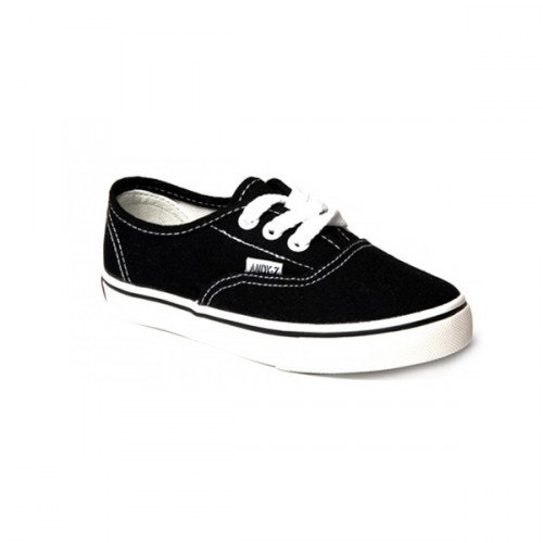 Canvas shoes Andy-Z 01