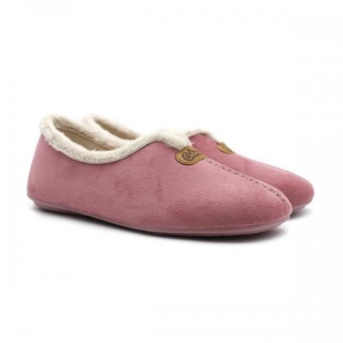 Women slippers Cabrera 3404