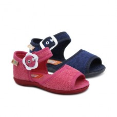 House shoes kids Ralfis 6704