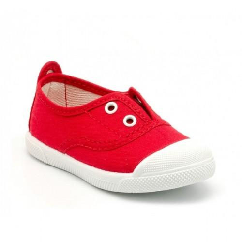 Lona Javer 150 Rojo