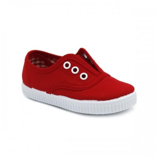 Lona Batilas 57701 Rojo