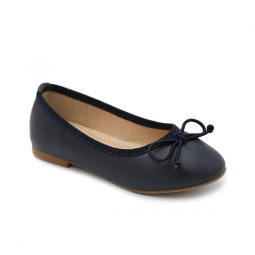 Classic ballet flats Bubble Kids 2551