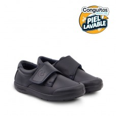 Washable school shoes Conguitos