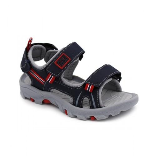 Summer sandals Gioseppo Aachen