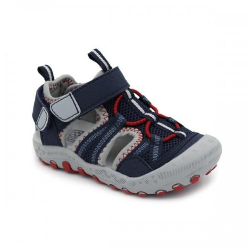 Sandalias deportivas Gioseppo Tonala