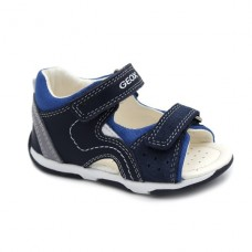 Californian sandals Geox Tapuz B920XB