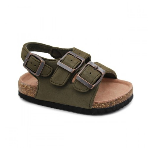 Boys BIO Sandals Bubble Kids 1807