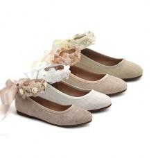 7e18c4e68 Zapato de comunión y de ceremonia para niña en la zapateria infantil ...
