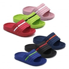 Beach flip flops for kids 82/86