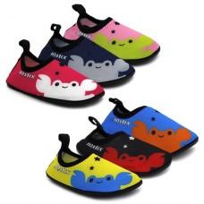 Water socks for kids 930/1