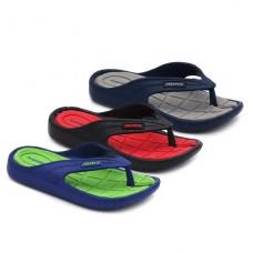 Boys beach flip flops 83/87