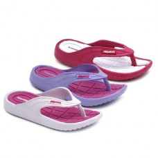 Beach flip flops for girls 83/87