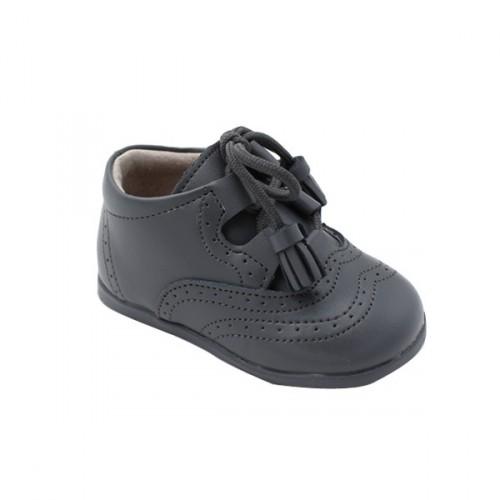 English shoes Bubble Bobble 380