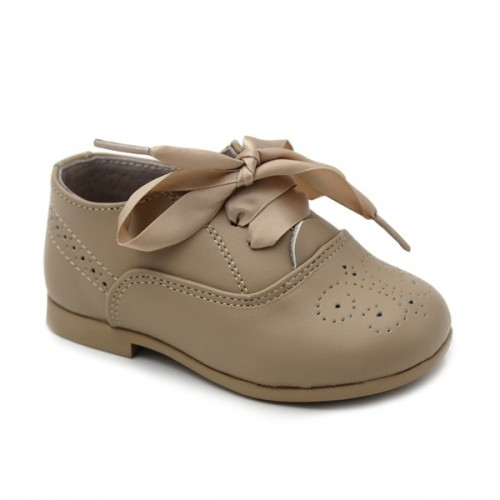 Blucher niños Bubble Kids 2605
