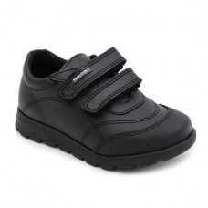 Boys school shoes Pablosky 334710