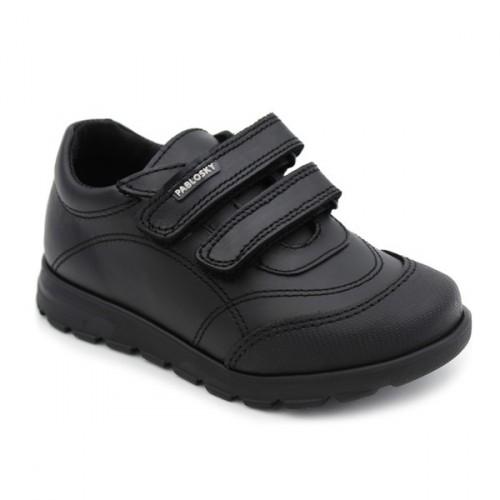 Boys school shoes Pablosky 334710