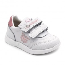 Girls sport shoes Pablosky 277900