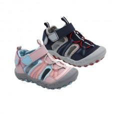 Sport sandals Gioseppo Tonala