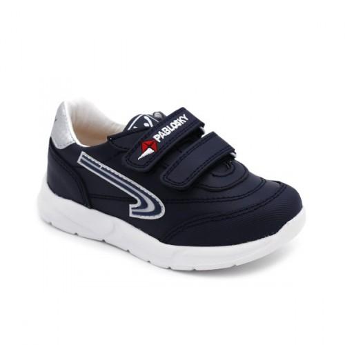 Sport shoes Pablosky 278120 Navy