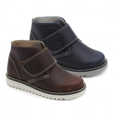 Boys boots Pablosky 598323 and 598393