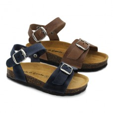 Boys bio sandals Hermi MC514