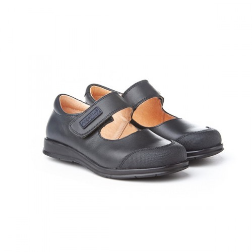 School Shoes Angelitos 463