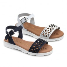 Girl sandals Oh! My sandals 4762