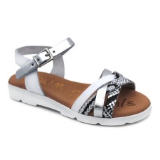 Sandals Oh! My sandals 4754