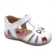 Firts steps girl sandals Pablosky 073007