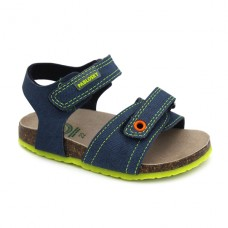 Boy bio sandals Pablosky 081520