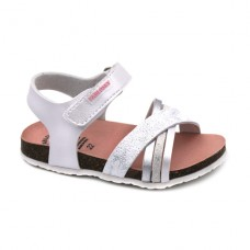 Girl bio sandals Pablosky 483800