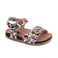 Bio sandals Pablosky 483200