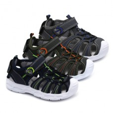 Sport sandals Bubble Kids 2983