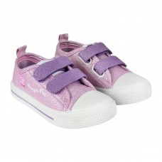 Canvas shoes Peppa Pig 4340