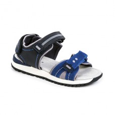 Boy beach sandals Mayoral 43223