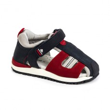 Boy sandals Mayoral 41198