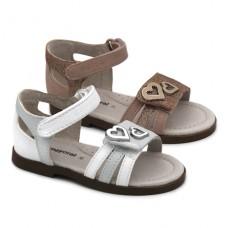 Girl sandals Mayoral 41154