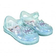 Girls beach sandals Frozen 4418