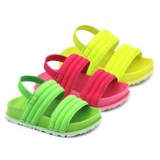 Beach sandals Bubble Kids 2968